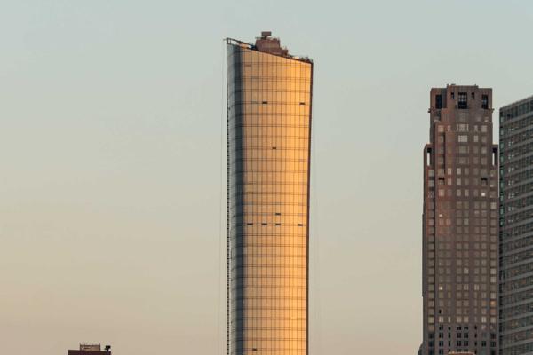 NYC Real Estate News | Bericht zum Manhattan-Markt