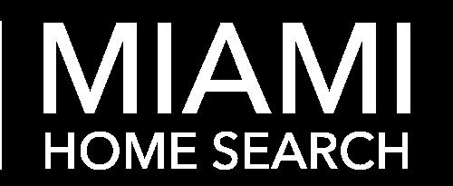 HAUSDURCHSUCHUNG IN MIAMI (2)-2