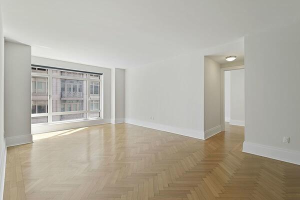 New Yorker Luxus-Immobilien