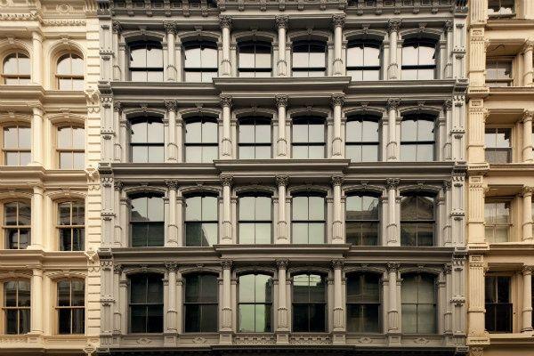 Eigentumswohnungen zum Verkauf in NYC