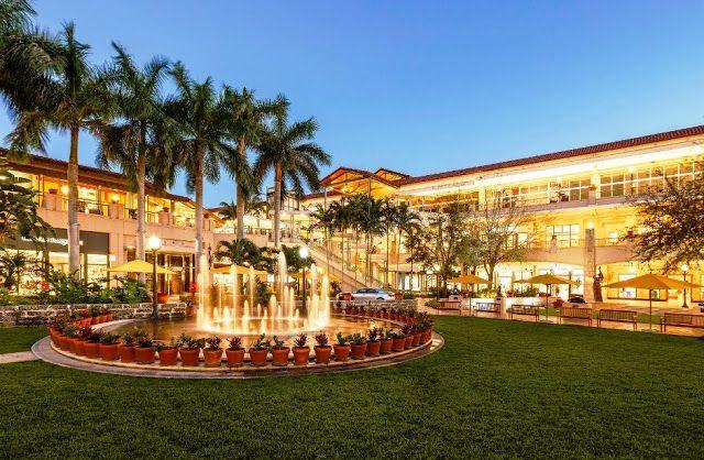 Häuser zum Verkauf in Miami