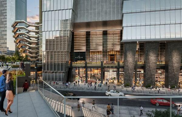 Eigentumswohnungen zu verkaufen NYC