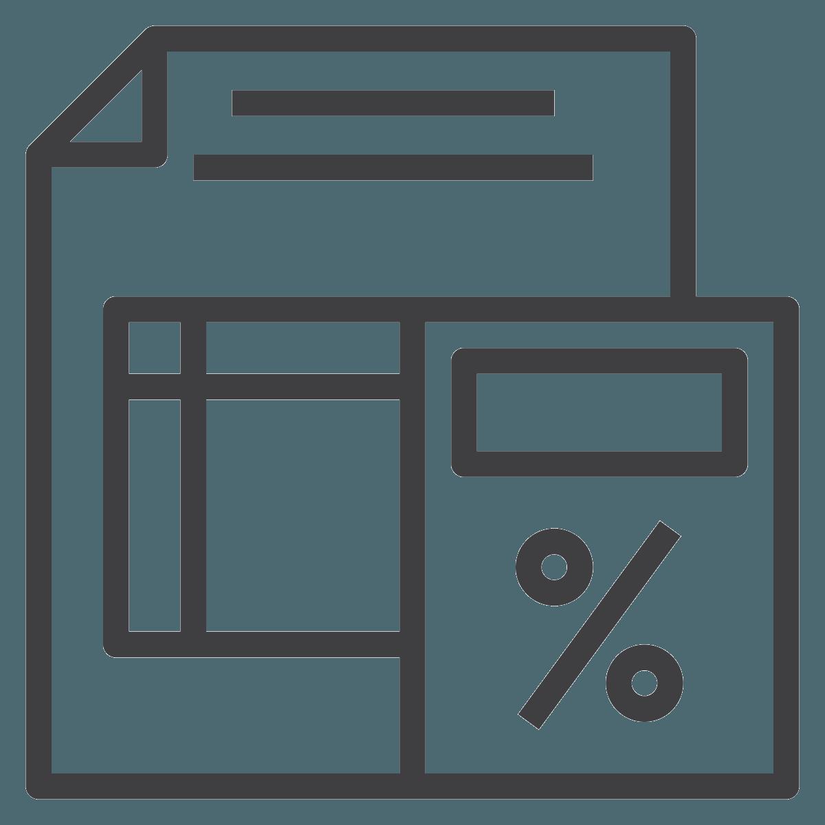 Leitfaden für ausländische Käufer